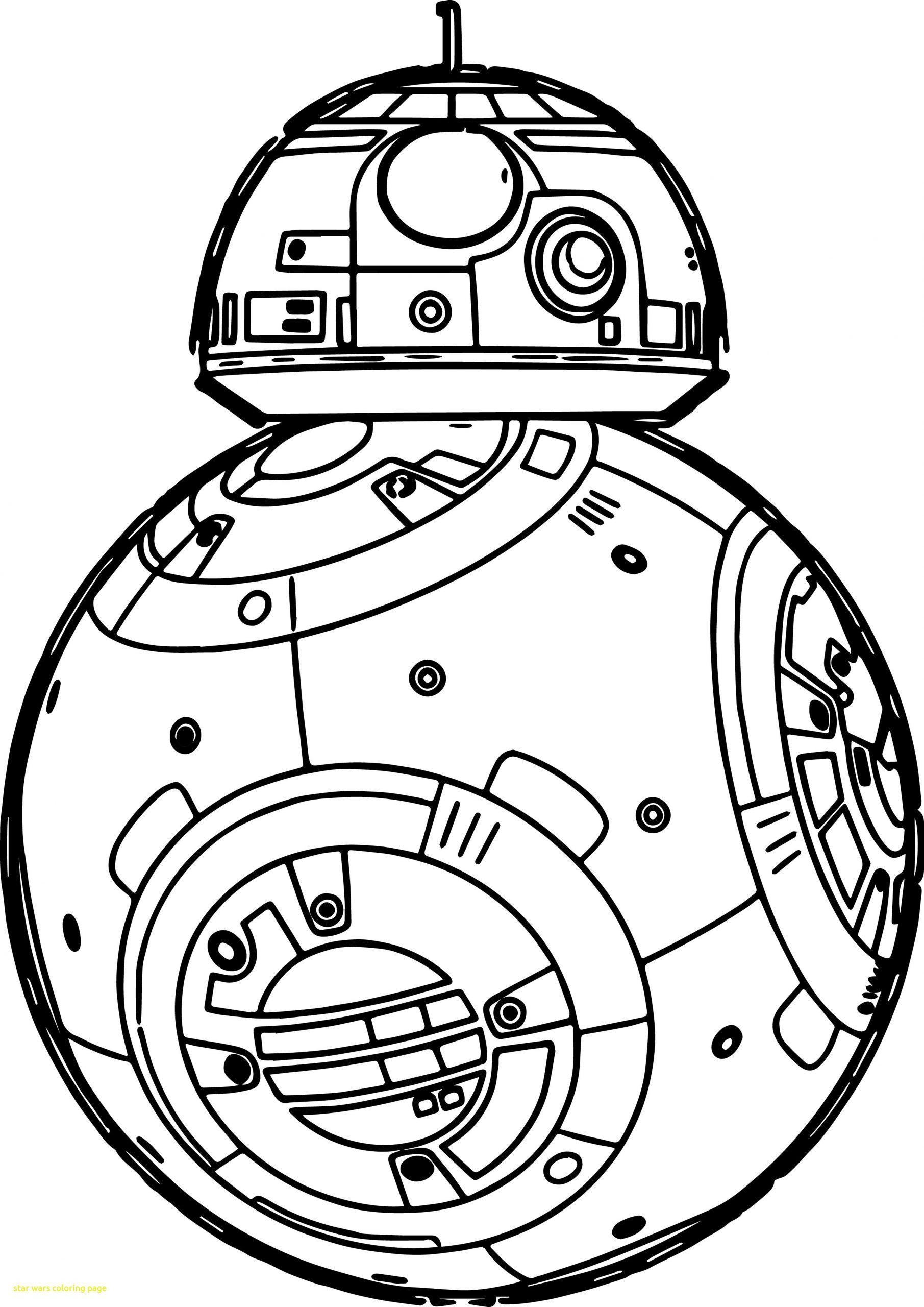 Lego Star Wars Coloring Sheets Printable Free Pages To Print R2d2 –  Dialogueeurope