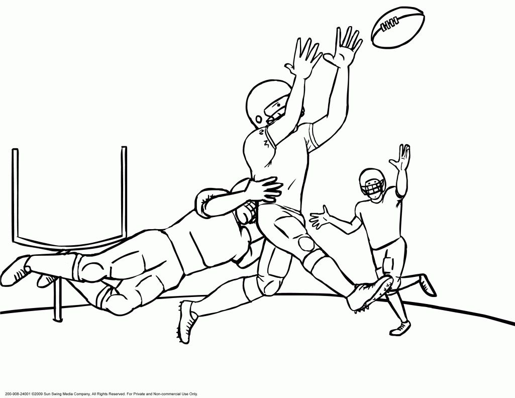 100 broncos coloring page gingerbread house coloring pages