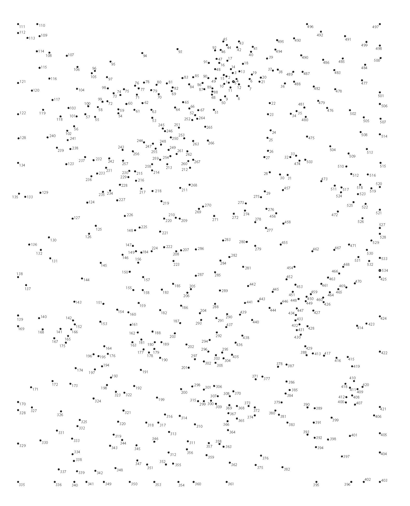 Worksheet. 1000 Images About Extreme Dot To Dot On Pinterest  Christmas