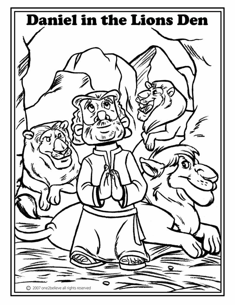 - Bible Christmas Story Coloring Pages - Coloring Home