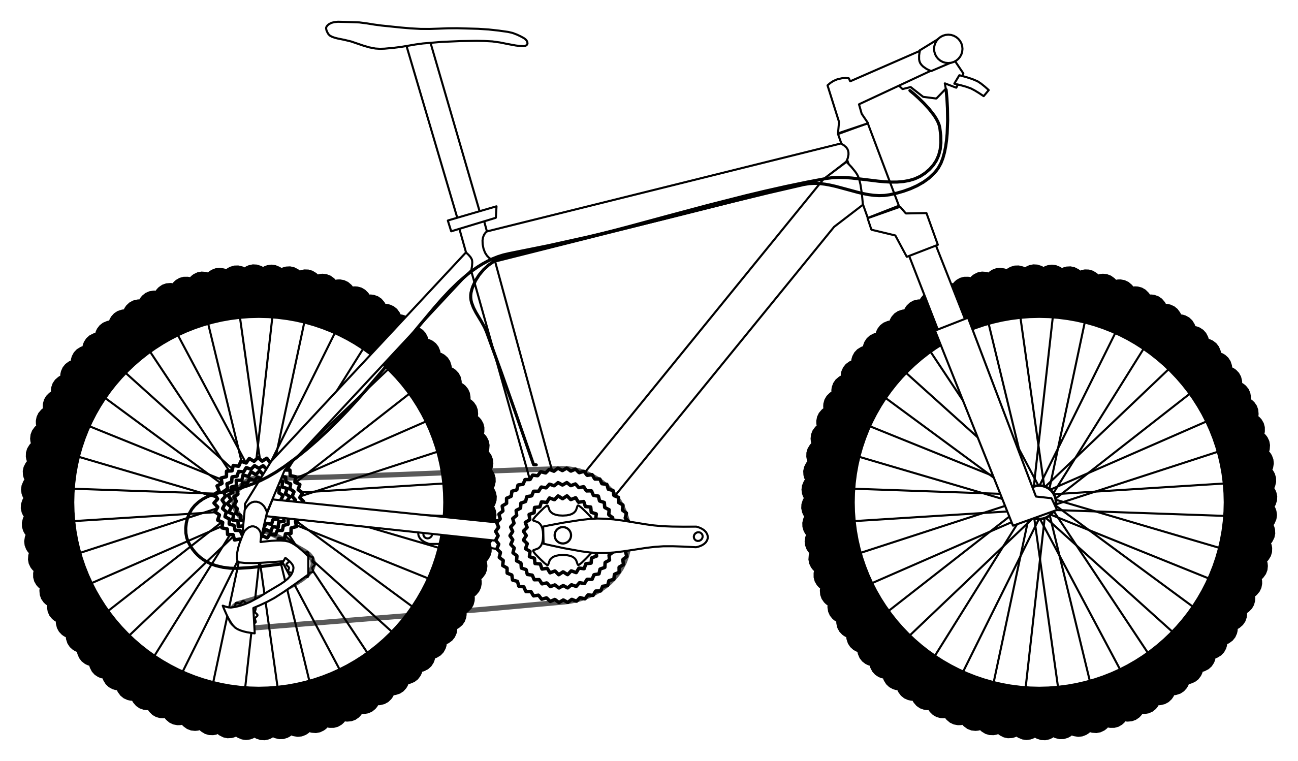 print mountain bike coloring pages free printable coloring pages