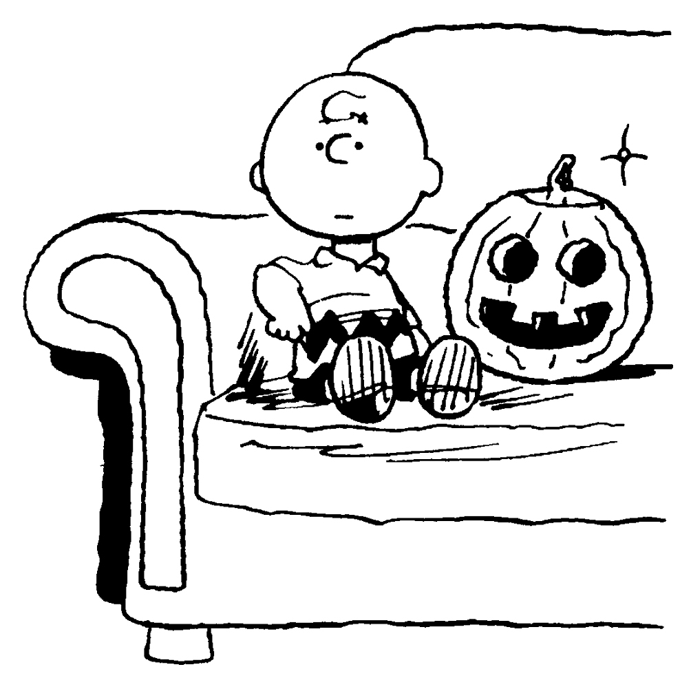 Adult Beauty Brown Coloring Pages Images best great pumpkin charlie brown coloring pages now free clip art cliparts co middot for kids gallery images