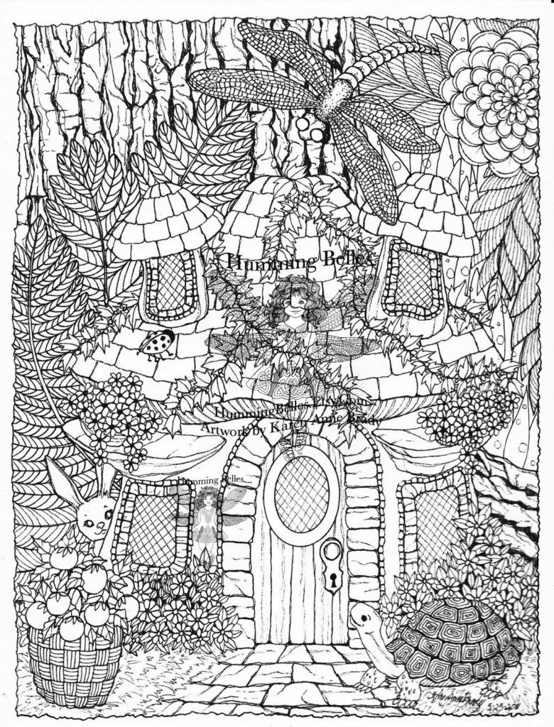 Intricate Coloring Pages For Adults Coloring Home Intricate Coloring Pages Adults