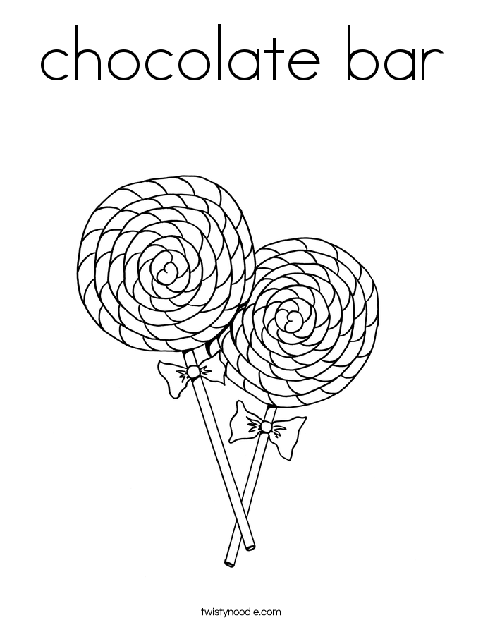 bar 1 coloring pages - photo#30