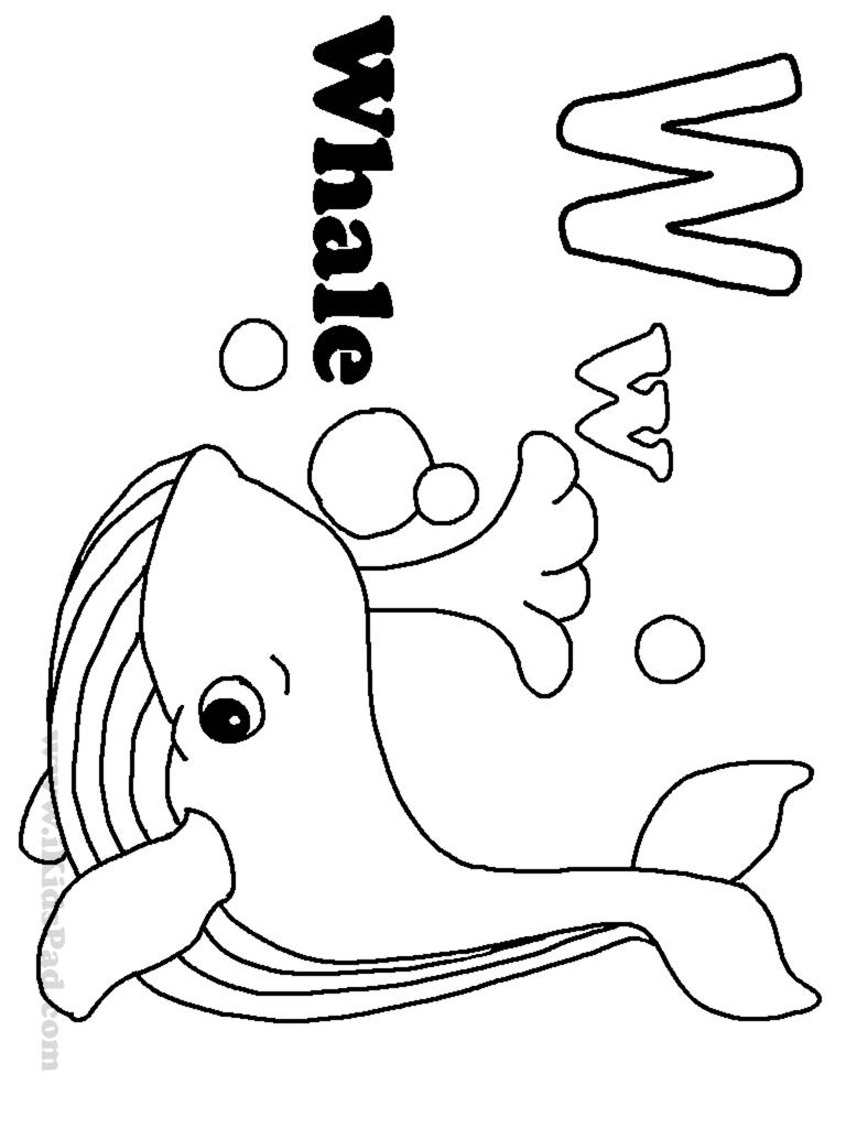 r a w coloring pages - photo #16
