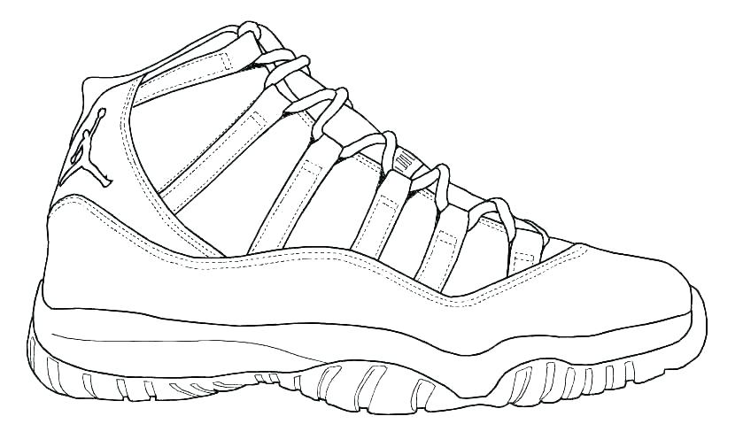 Coloring pages kids: Vans Coloring Sheet | 479x839