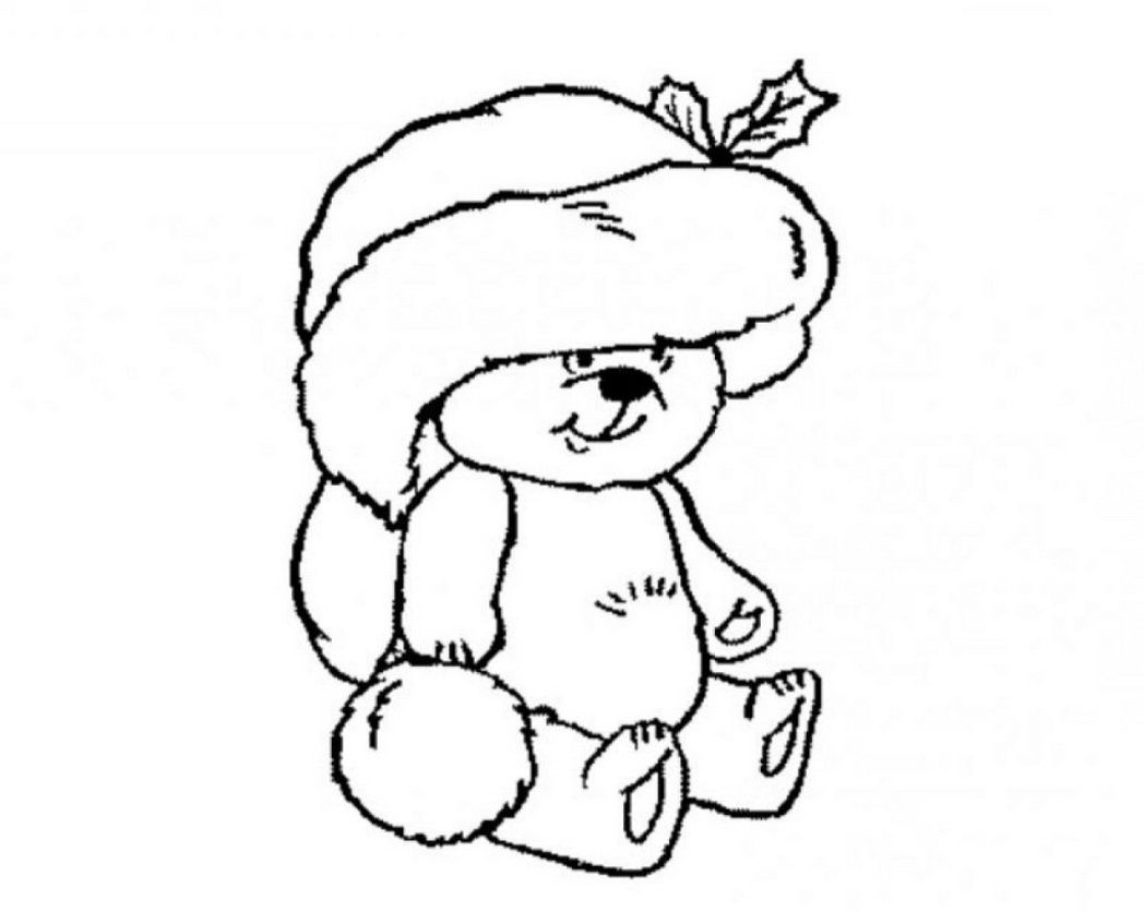 Cute Baby Cartoon Animals Coloring Pages Coloring Home