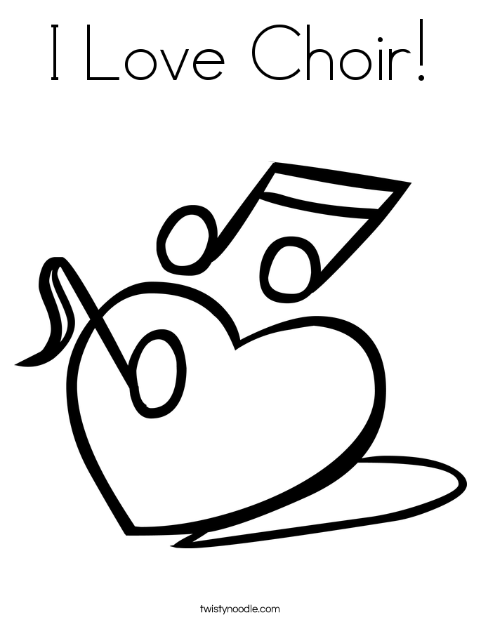 music coloring page - coloring pages music cool coloring home