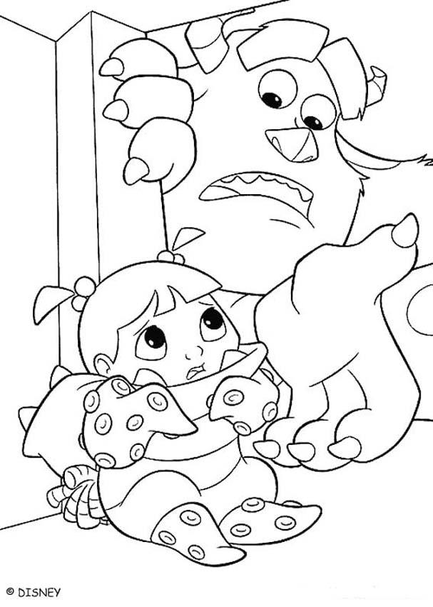 king boo coloring pages elmo collecting the flowers coloring