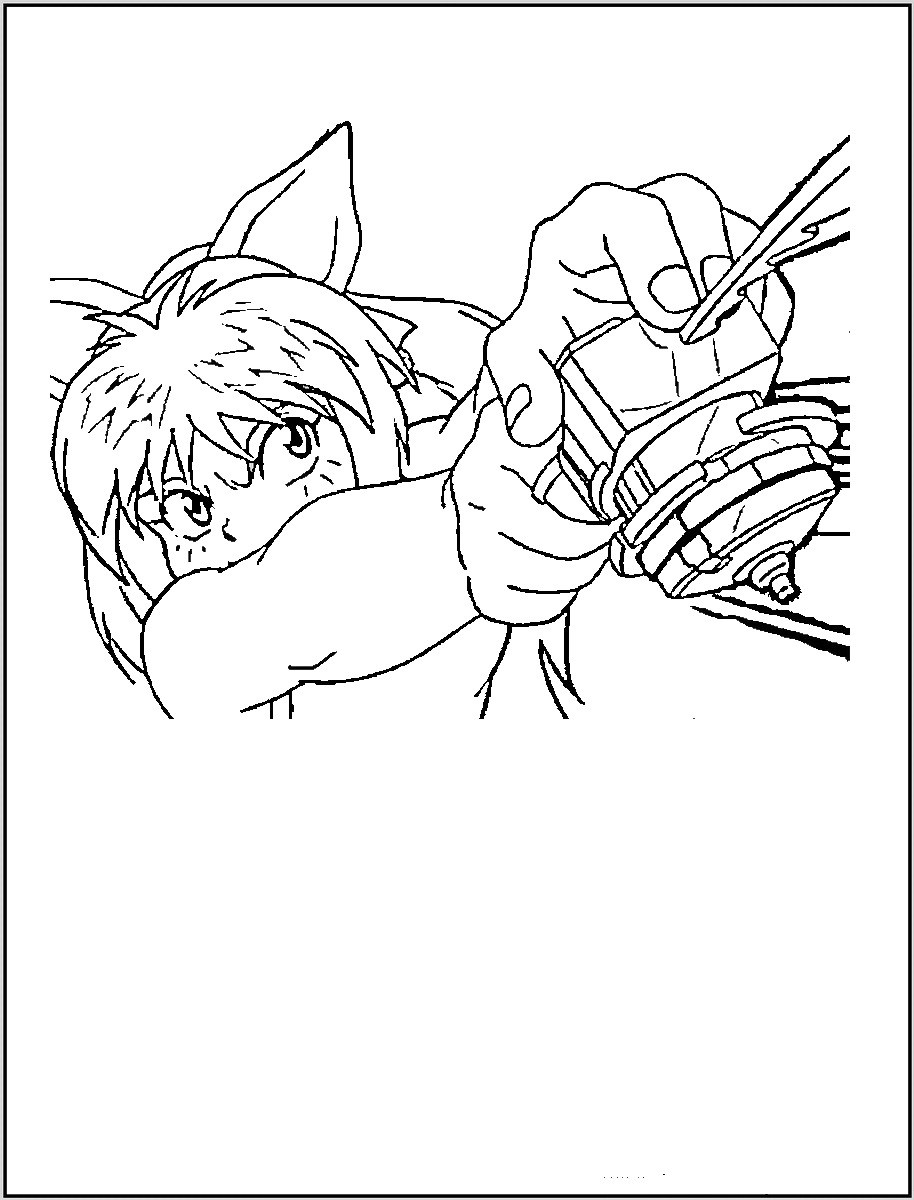 coloring : Beyblade Coloring Pages Elegant Beyblade Coloring Pages Beyblade  Coloring Pages ~ queens