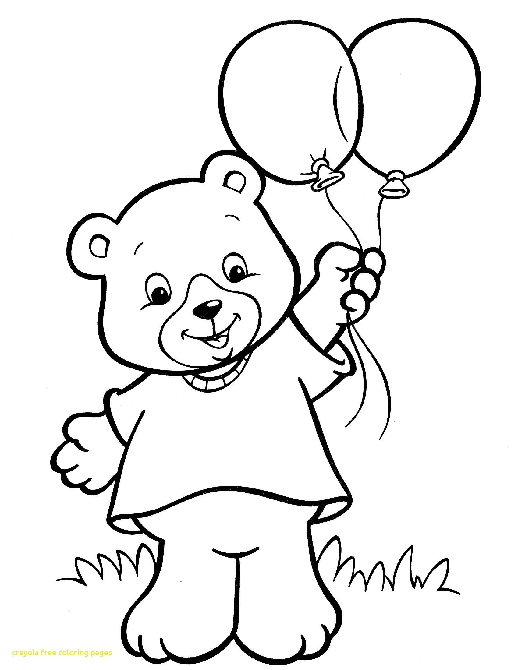 Color Red Crafts For Toddlers Tags Printable Pics To Childrens Pictures  Colour Free Online Coloring Book – Stephenbenedictdyson