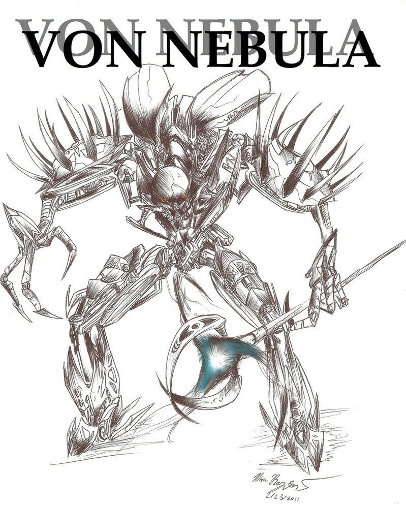 Lego bionicle coloring page coloring home for Lego hero factory coloring pages to print