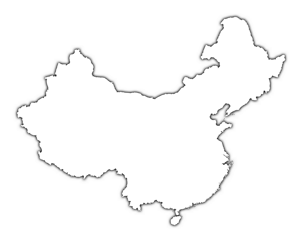 Uncategorized China Map Coloring Page best photos of china map coloring page black and white map