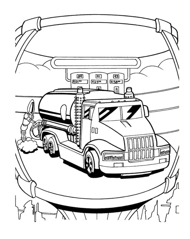 mercy watson coloring pages | Mercy Watson Coloring Page Coloring Coloring Pages