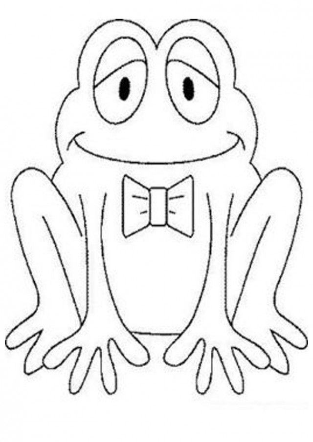 Froggy Coloring Pages Froggy Gets Dressed Coloring Pages Froggy Gets Dressed Coloring Pages