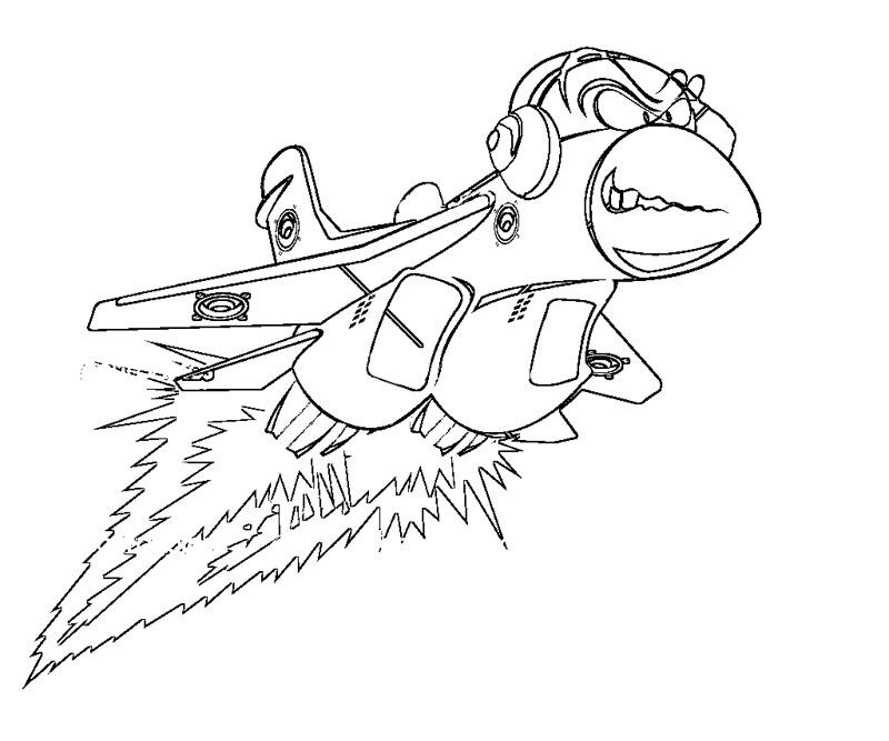 disney planes coloring pages - disney planes coloring pages bltidm disney best free