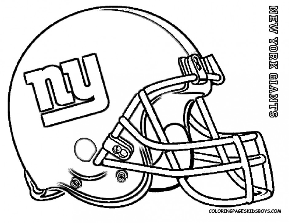 seattle seahawks helmet coloring pages - photo#18