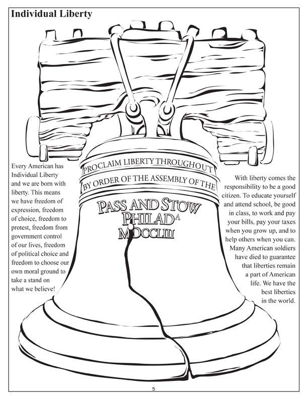 Boston Tea Party Coloring Pages Coloring Home