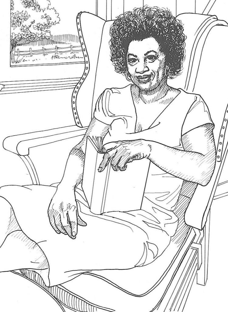 black_history_coloring_pages_