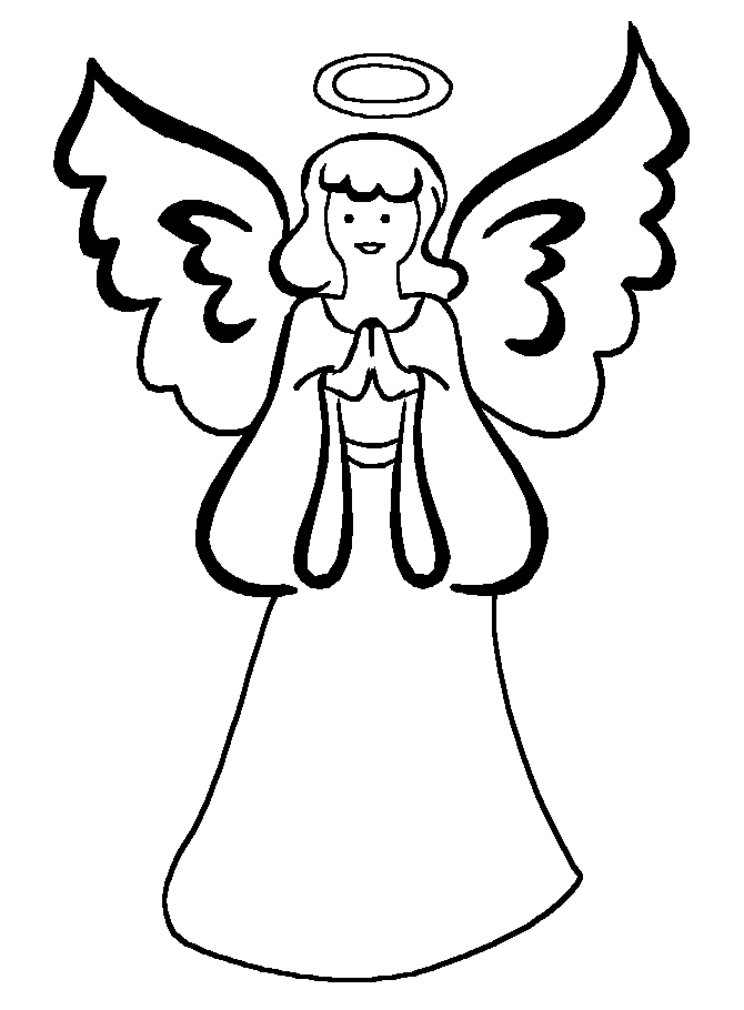 free firebird coloring pages - photo#35