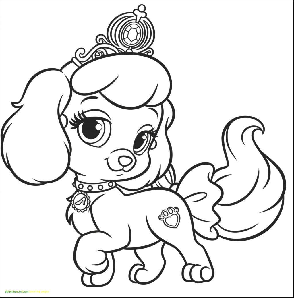 Coloring Pages : Coloring Books Jojo Siwa Pages Druckbare ...