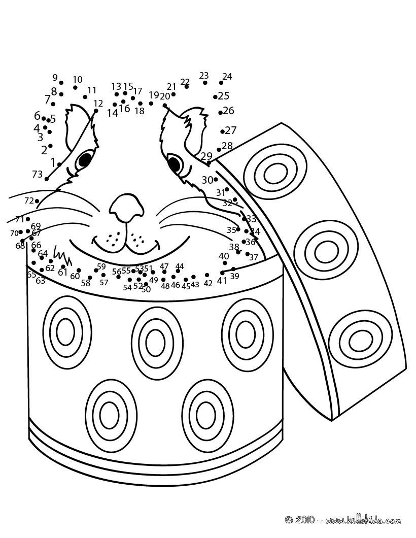 Realistic pig coloring pages realistic pages adult for Realistic pig coloring pages