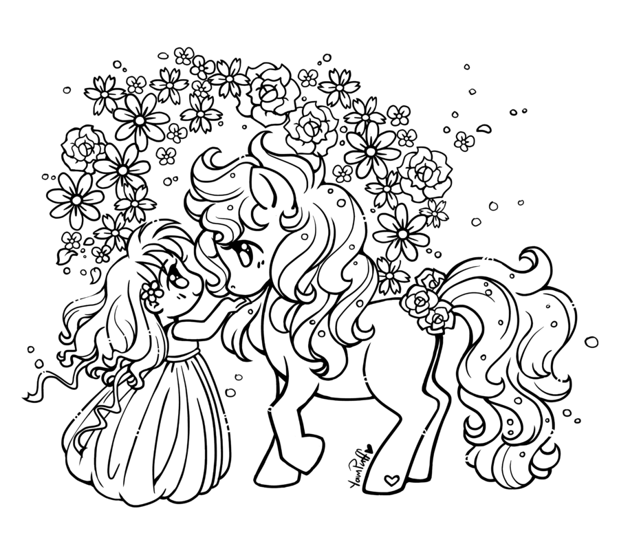 Aphmau Coloring Pages AZ Coloring Pages