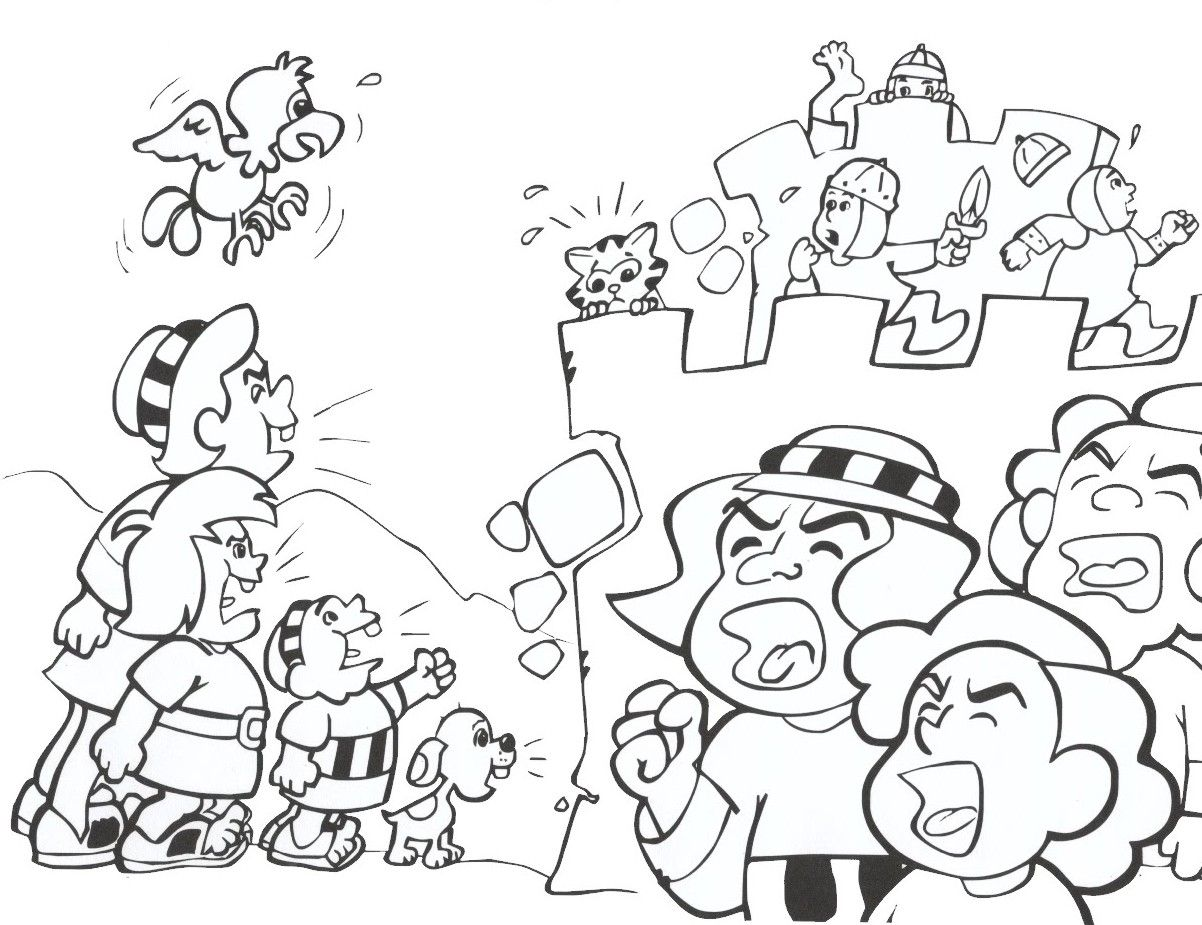 4 joshua and the fall of jericho coloring page furthermore dukepiewar additionally free veggie tales jonah coloring pages1 together with Veggie Tales Jonah Coloring Pages likewise  additionally XyikankcE further 062099 800x800 furthermore d584e350d02503aa1591d6f7d23e47b2 in addition LTdB5GKT4 furthermore boat2 awzxz additionally 46c3cec2c66738f68c3e4c58122f2db1. on veggietales jerico bible coloring pages