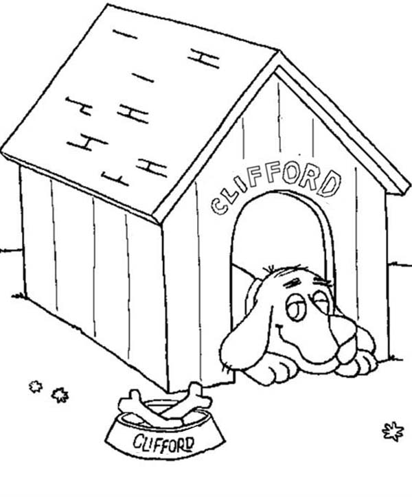 big mansion coloring pages - photo #36