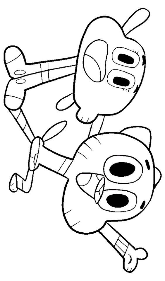 Printable Coloring Pages Of Swd