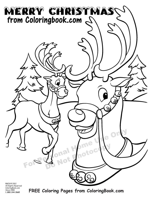Dak Prescott Coloring Pages Coloring Pages |Dak Prescott Coloring Pages