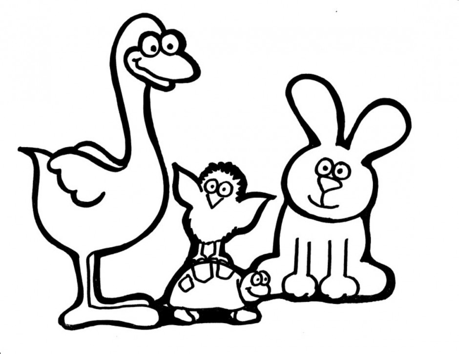 Rock And Roll Coloring Pages Az Coloring Pages Rock N Roll Coloring Pages