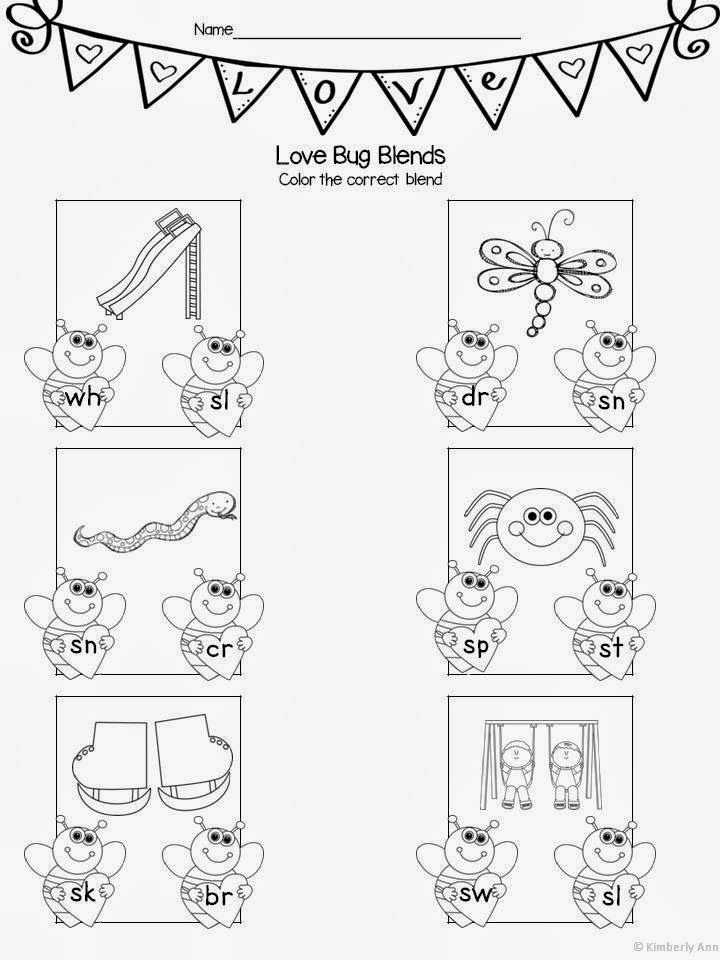 January Coloring Pages For Kindergarten : Live laugh i love kindergarten january az