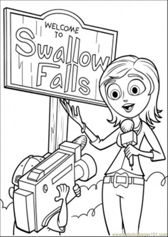 gravity falls coloring pages dipper - photo#31
