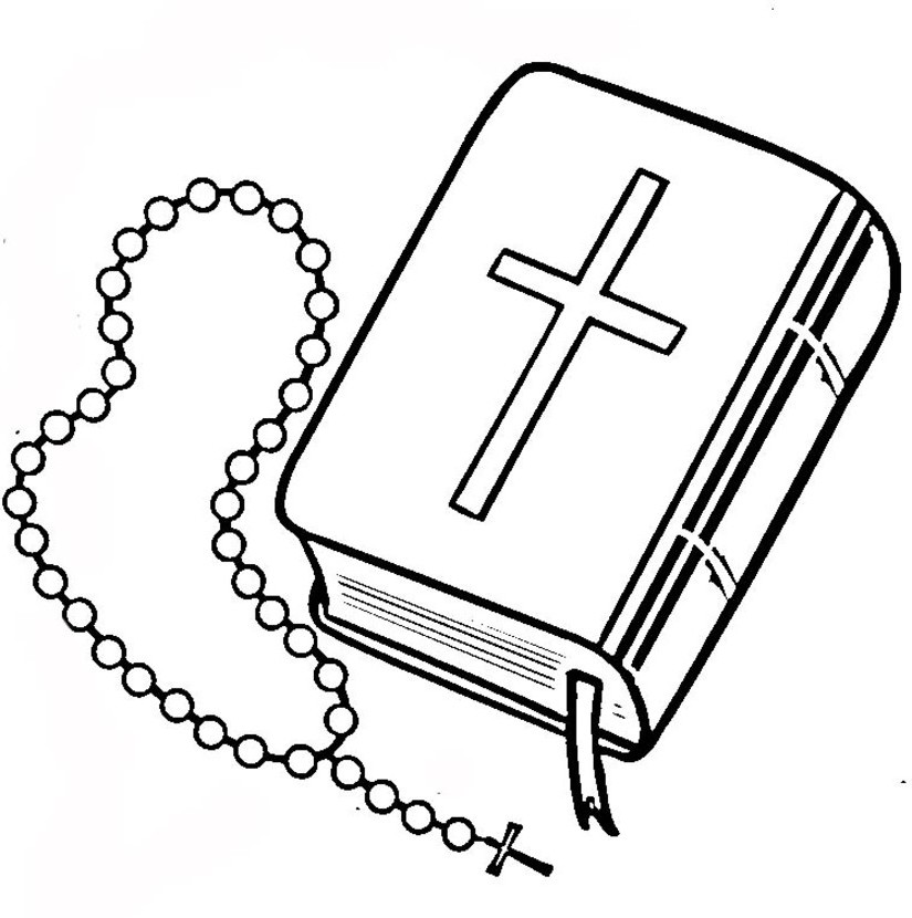 Religious Coloring Page Az Coloring Pages Religious Coloring Pages For