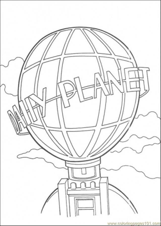 i carley coloring pages - photo#40