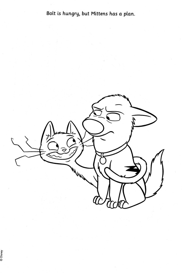 Design Your Own Coloring Pages - AZ Coloring Pages