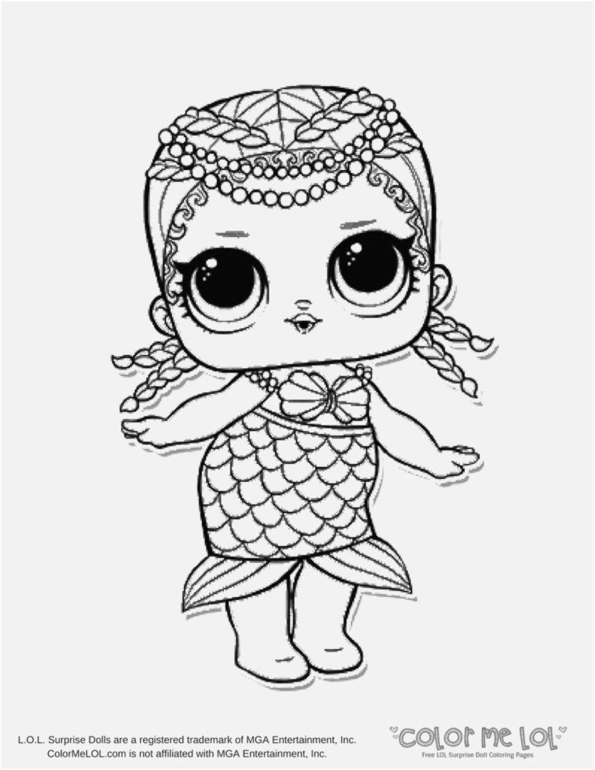 Lol Colouring Pages Photo I Love You Baby Coloring Pages New Free ...