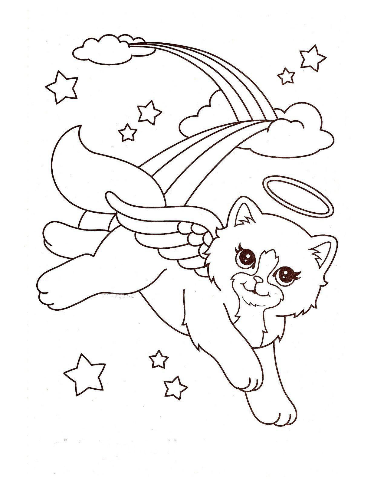 Printable Lisa Frank Coloring Pages Free Az Coloring Pages Free Frank Coloring Pages