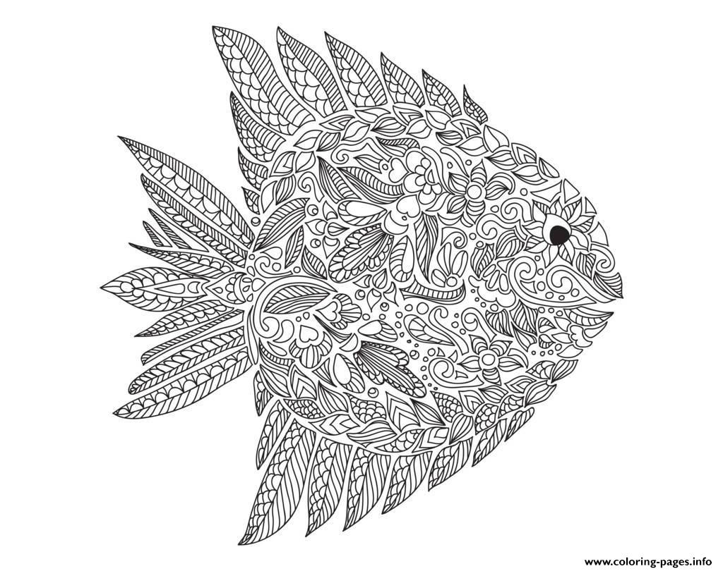 ADULT COLORING PAGES TURTLE Coloring