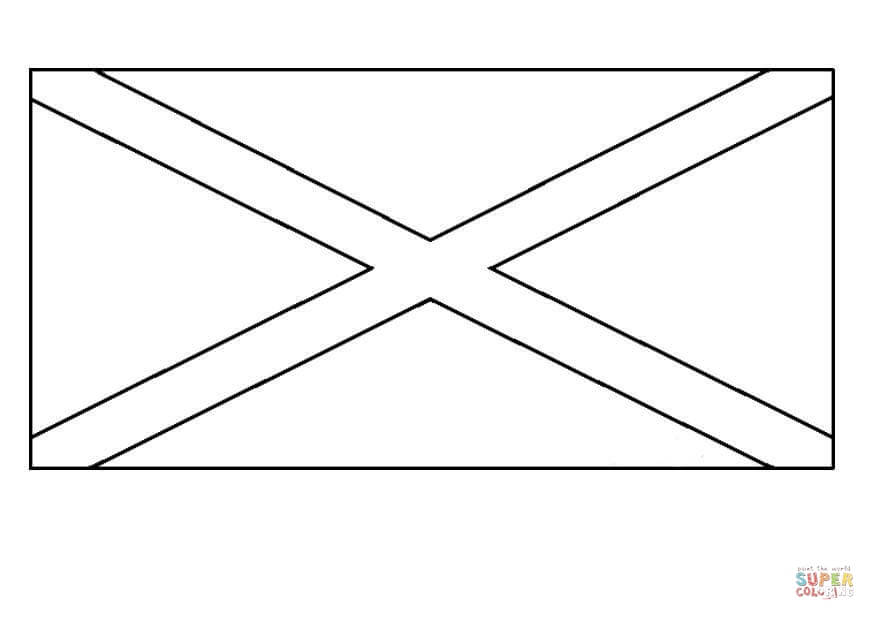New Printable Coloring Pages for Kids Frisch Luxury Flag Coloring ... | 620x875