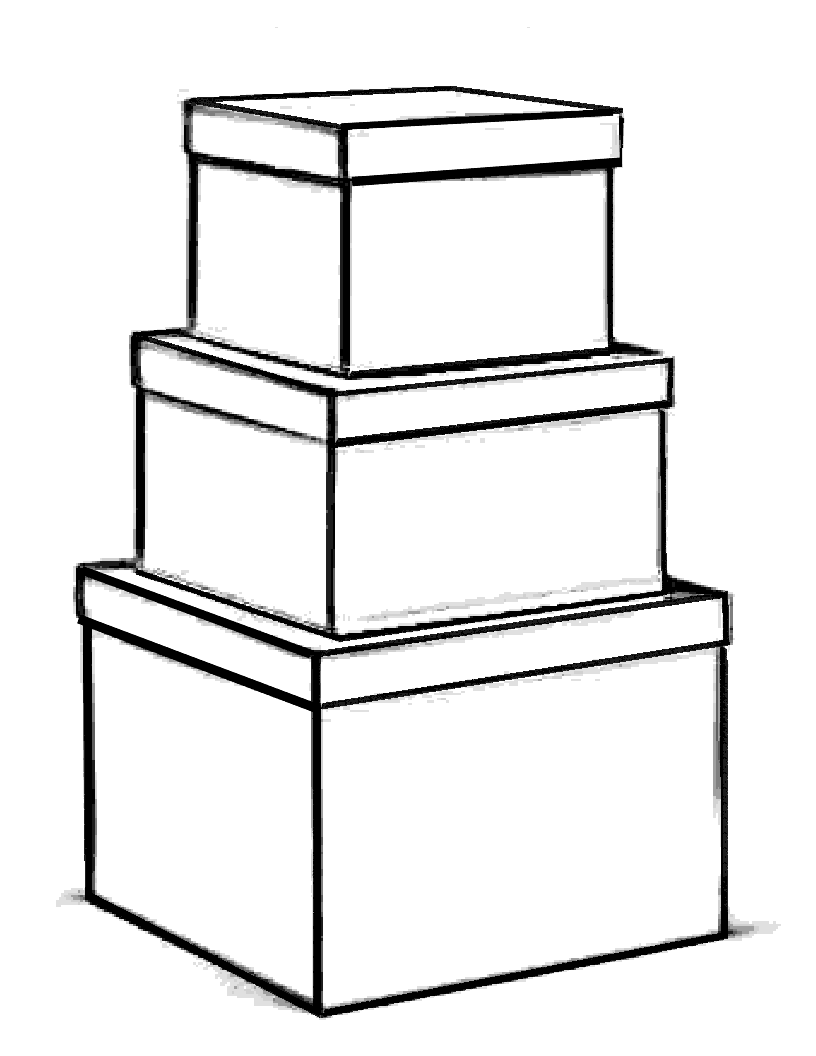 tool box coloring pages - photo#17
