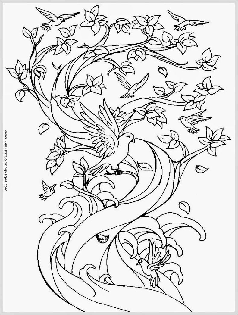 Adult coloring pages printable free coloring home for Adult coloring pages printable