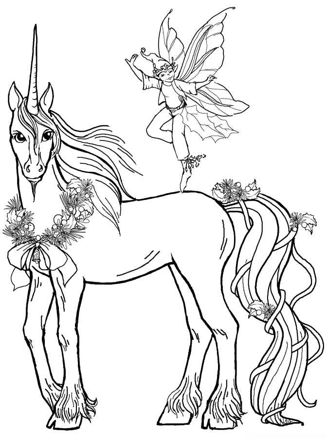 Free Printable Tooth Fairy Coloring Pages Coloring Home