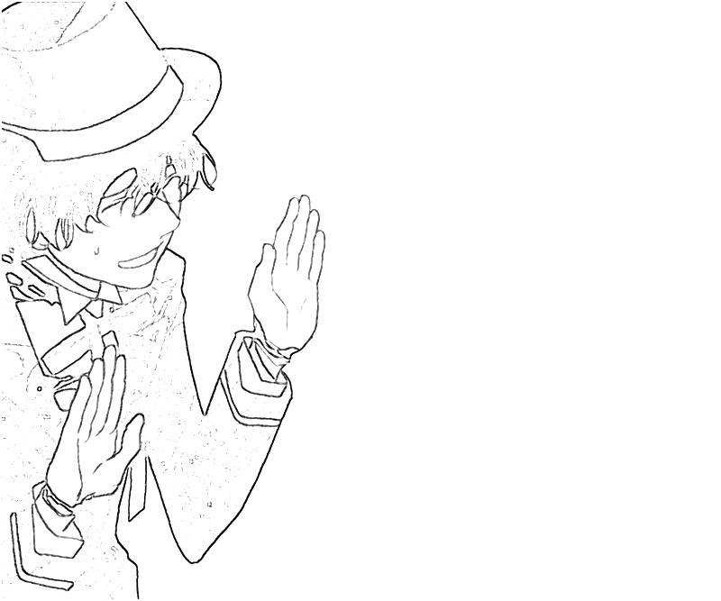 im sorry coloring pages - photo #13