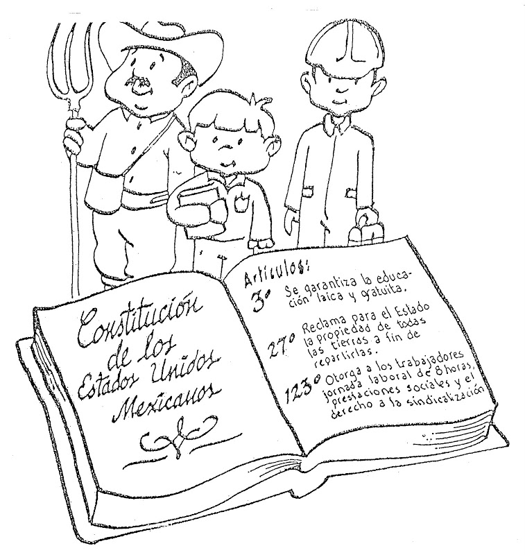 Constitution day coloring pages az coloring pages for Constitution day coloring pages