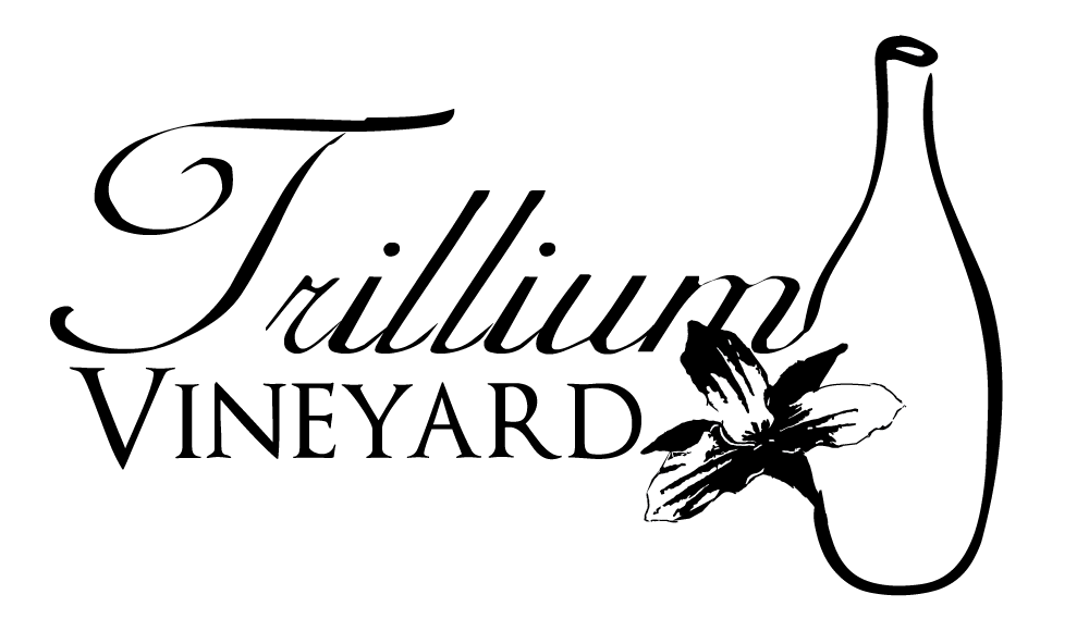 Trillium Vineyard - Fun with Fiber and Friends! Classes in