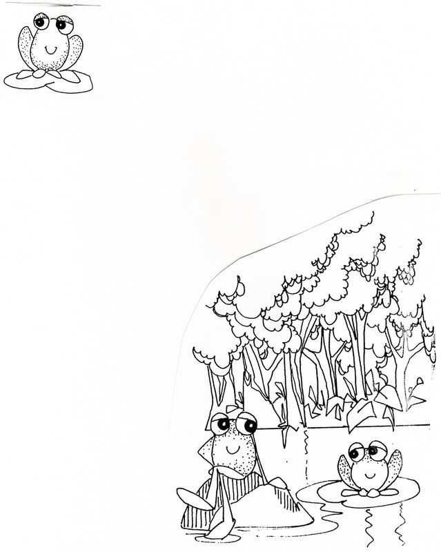 Free Coloring Pages Of Moses Plagues Moses And The Plagues Coloring Pages