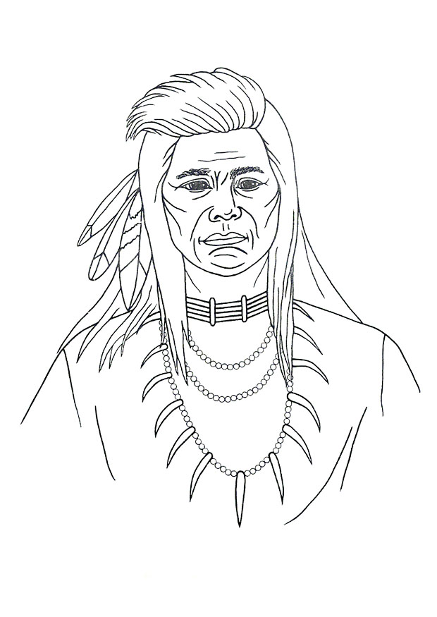 Native american printable coloring pages az coloring pages for Navajo coloring pages