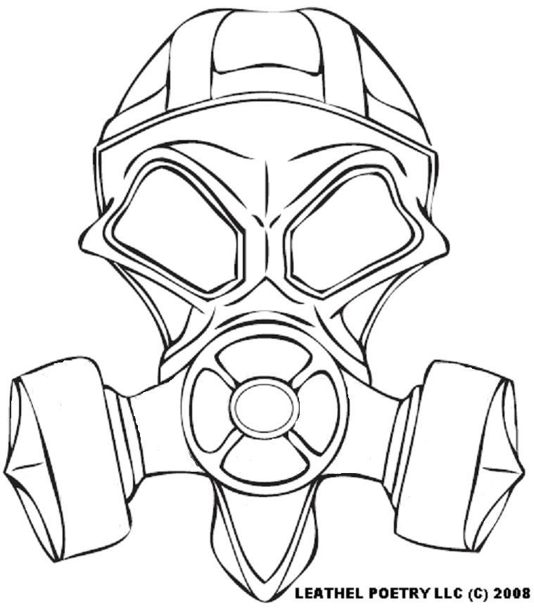 heat coloring pages - photo#23
